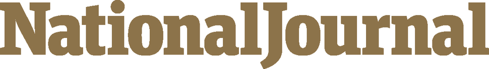 NJ-Logo-Gold
