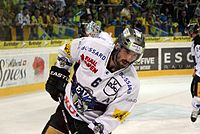 NLA, HC Davos vs. EV Zug, 19th October 2014 20.JPG
