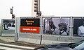 NMAAHC construction sign - 2012-02-24.jpg