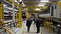 NMBS - Polyvalente werkplaats Melle 30-03-2019 14-14-54.jpg