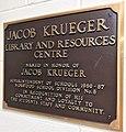 NMC Library Dedication Plaque.jpg