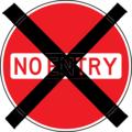 NO Blocking Policy Logo.png