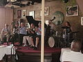 NO Trad Jazz Camp 2012 Palm Court 03.JPG