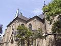 NRW, Ratingen - St. Peter und Paul 02.jpg