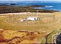 NSGA Galeta Island Site.jpg