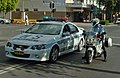 NSWPF XR8 and BMW motorcycle.jpg