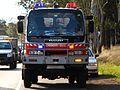 NSWRFS Isuzu 4x4 Londonderry 1 Bravo - Flickr - Highway Patrol Images.jpg