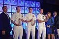 NSW Stennis Commands Receive Prestigious Award 160825-N-TI567-056.jpg