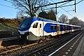 NS 2506 - station Oosterbeek.jpg