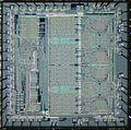 NS NS32203 die.jpg