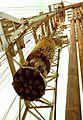 NTS - Big Hole Drilling 012.jpg