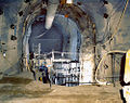 NTS - mining at U1a facility 001.jpg