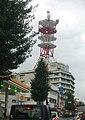 NTT EAST Maebashi.jpg