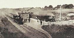NWNGR Dinas station 1883.jpg