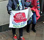 NWomen's March 1220 (32114105650).jpg