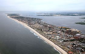 NY Rockaway IMG 1983 with Breezy Point Tip.JPG