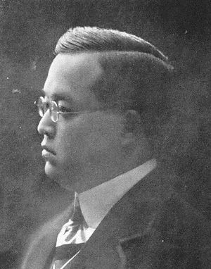 His Imperial Highness Count Nagayoshi Ogasawara, a member of the Imperial Family Nagayoshi Ogasawara.jpg