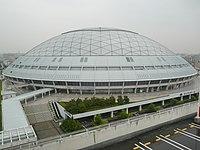 Nagoya Dome 01.JPG