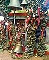 Nainital, Uttarakhand, India - panoramio - Vipin Vasudeva (11).jpg