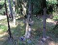 Naissaare kalmistu ristid 2.jpg