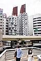 Nakagin Capsule Tower (51474012146).jpg