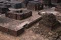 Nalanda-032-Edit-1018 (4396710901).jpg