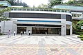 Nam Cheong Station 2020 08 part5.jpg