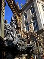 Nancy, Place Stanislas, Fontaine d'Amphitrite, B.Guibal (2).jpg