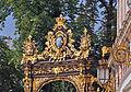 Nancy Place Stanislas Grilles R04.jpg