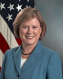 Nancy boyda.JPG