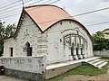 Nandadual Temple.jpg