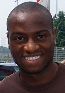 Nando Rafael - Wikipedia