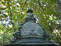 Nantes - jardin des plantes (07).JPG