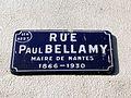Nantes rue Bellamy 1.jpg