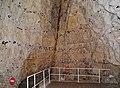 Naours Ville souterraine 21.jpg