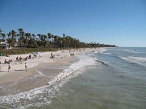 Naples Beach3.jpg