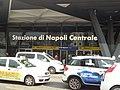 Napoli Centrale railway station in 2018.03.jpg