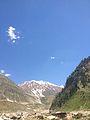 Naran hills7.jpg