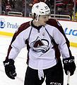 Nathan MacKinnon - Colorado Avalanche.jpg