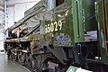 National Railway Museum - I - 15389828561.jpg