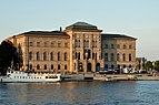 Nationalmuseum Stockholm-DSC 0040w.jpg