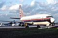 Nations Air Boeing 737-291; N7375F, May 2001 CYK (5288845870).jpg