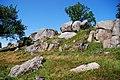 NaturBornholm aakirkeby 003.jpg