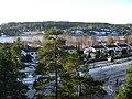 Naularanta, Pitkäsalmi ja Moikoinen.jpg