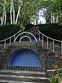 Naumkeag - Stockbridge MA (7710455076).jpg