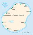 Nauru map.png