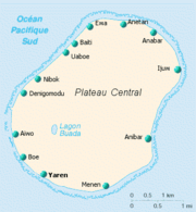 Nauru map.png