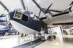 NavalAirMuseum 4-30-17-2543 (34297865632).jpg