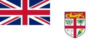 Republic of Fiji Military Forces - Wikipedia, the free encyclopedia