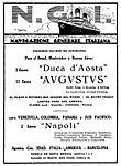 Navigazione-Generale-Italiana-1927.jpg